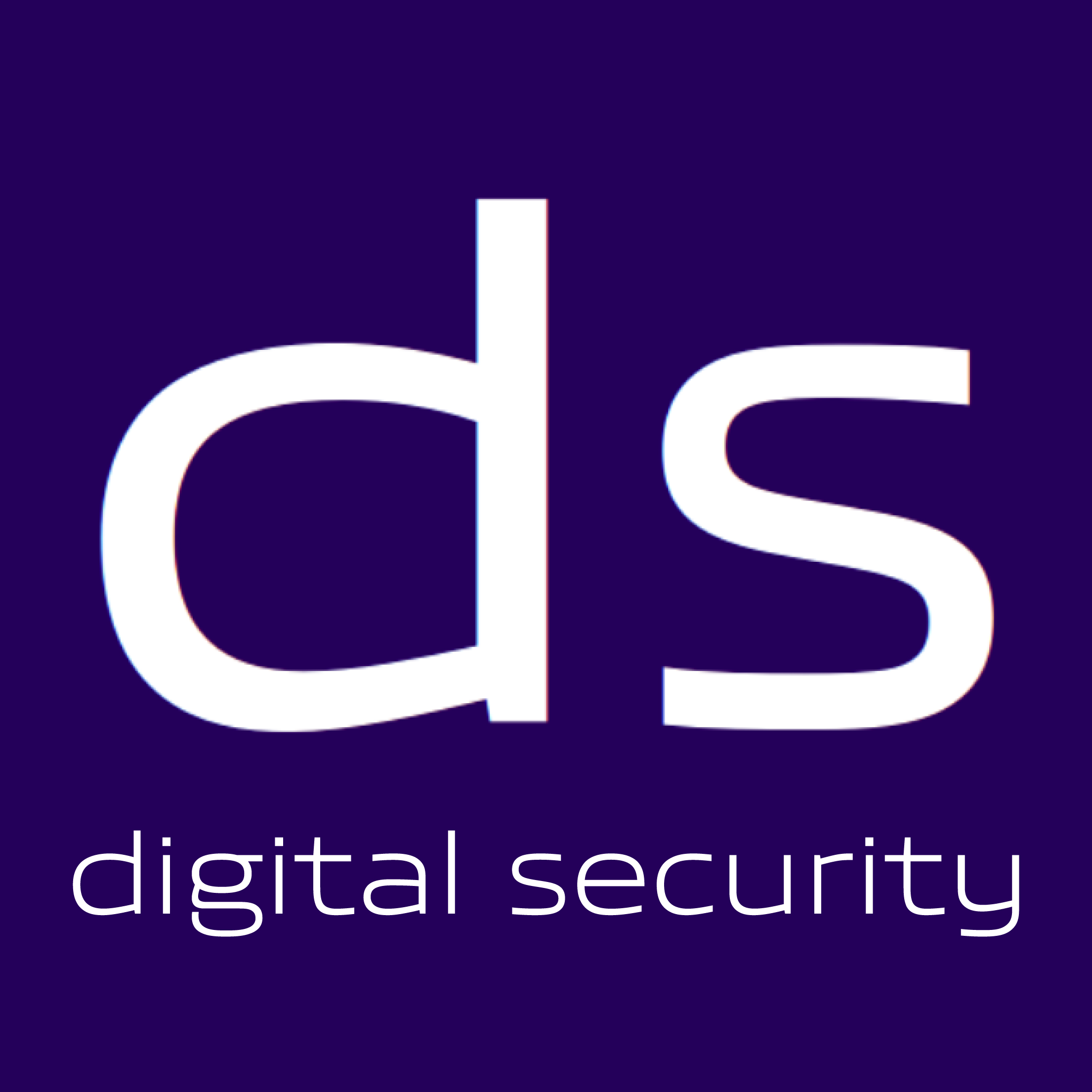 Digital Security - DS
